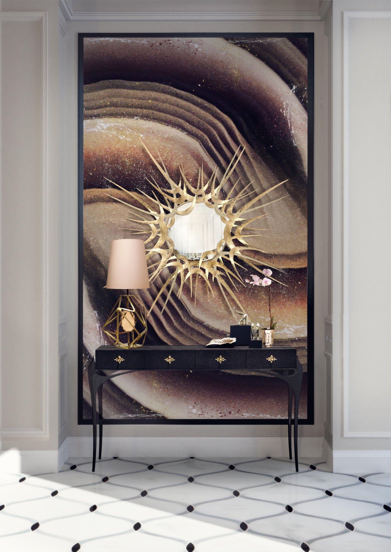 Wohndesign interieur badezimmer temptation console in   love  pinterest  design