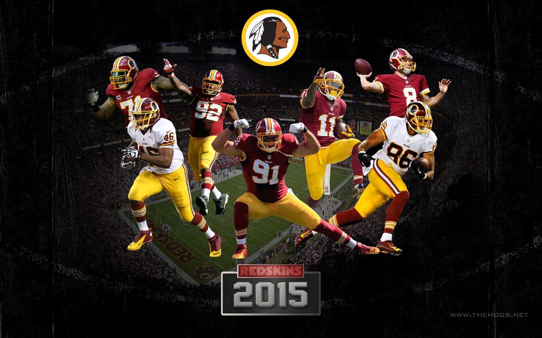 Washington Redskins IPhone Wallpaper 1024x576 Wallpapers 35