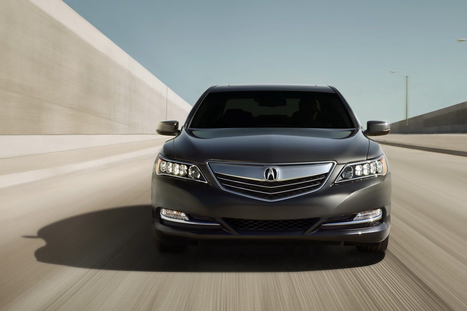Introducing The Rlx Luxury Advanced Mungenastacura Like Our Facebook Page Http Www Facebook Com Stlouisacura Acura Best Hybrid Cars Vw Electric Car
