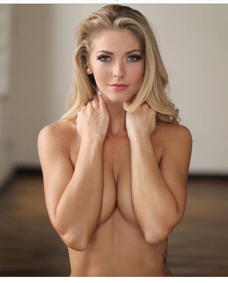 Victoria winters nude sorry, that
