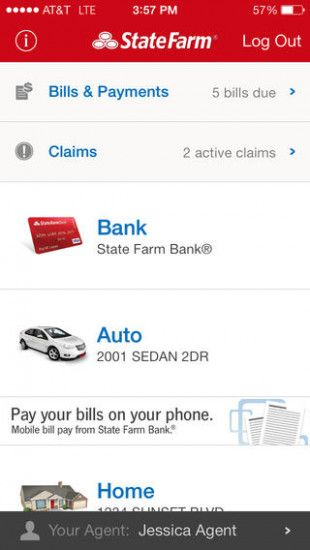 Here's What No One Tells You About State Farm Insurance in ...