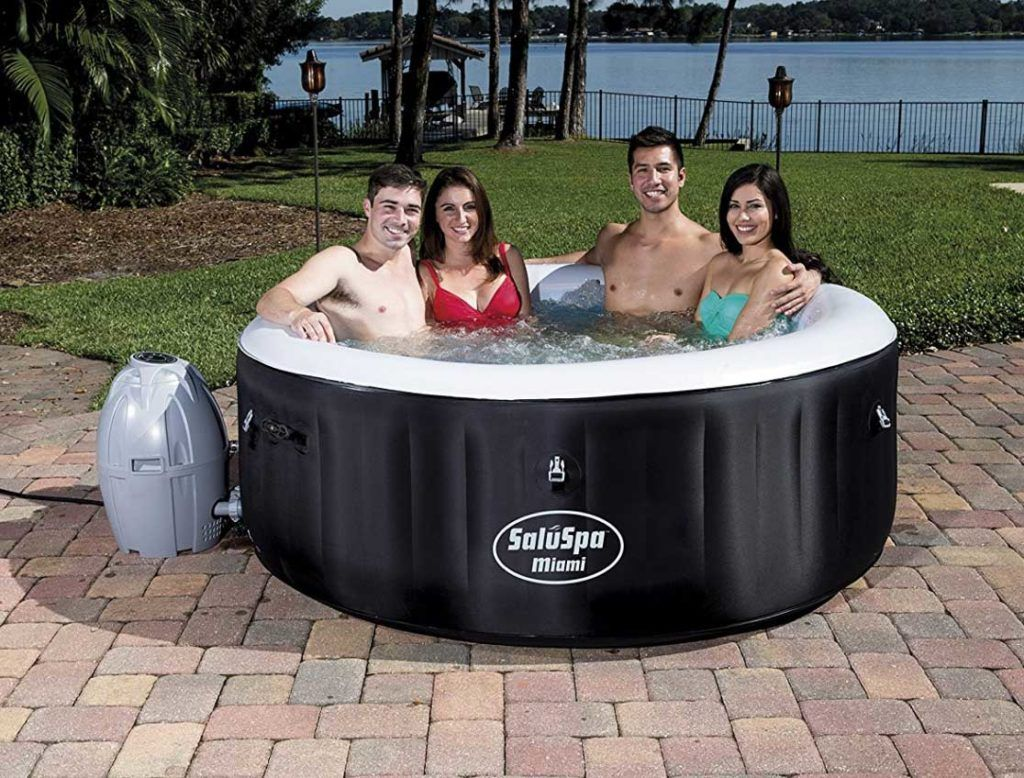 Outdoor Whirlpool Cheap Cheap Outdoor Jacuzzi Hot Tubs Portable Ideas Hot Tubs In