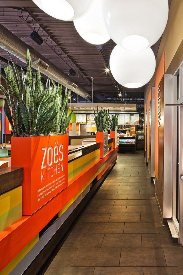 Zoe S Kitchen City Lighting Products Ideias Por Do Sol