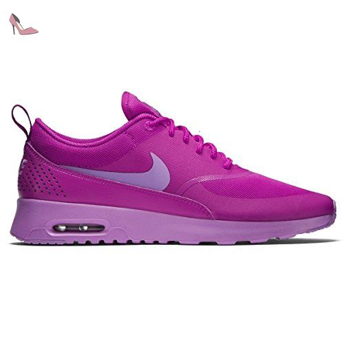 chaussons air max