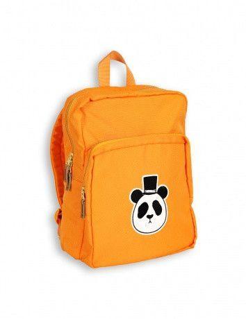 93996fa72afe Mini Rodini Backpack