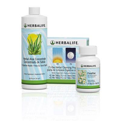 Digestive Health Program Help Your Body Absorb Good Nutrition Aloe