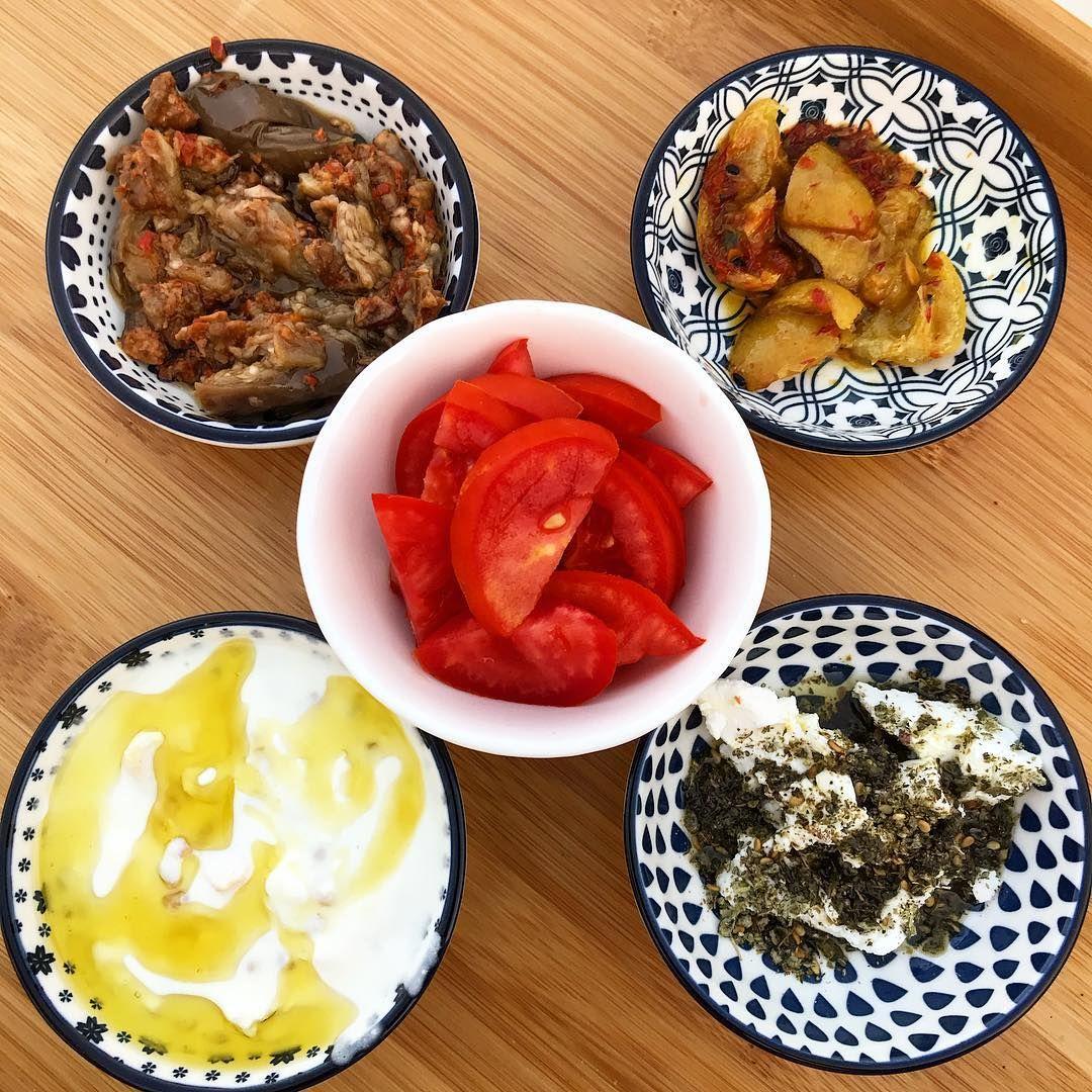 New The 10 Best Food With Pictures فطور نواشف اكل اكلات مساء الخير المغرب لايك فلو كومنت رمزيات الناس الرايقه صورة تصوير تصميم Food Breakfast Acai Bowl