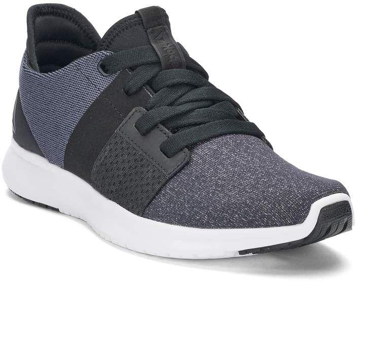 Reebok Trilux Run Women's Running Shoes
