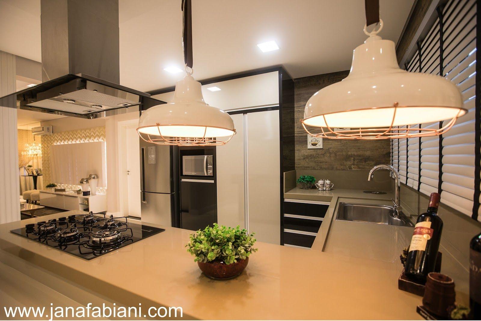 Reforma De Cozinha Silestone Marrom Cozinha Moderna Madeira