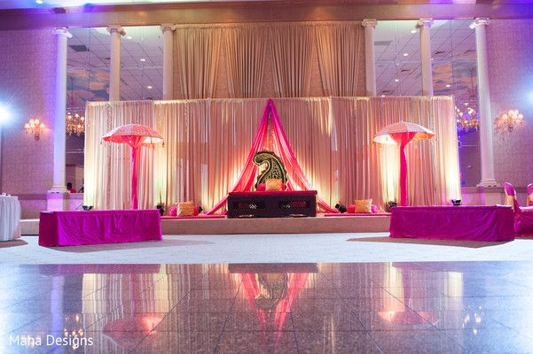 Chicago il indian fusion wedding by maha designs indian fusion chicago il indian fusion wedding by maha designs junglespirit Gallery