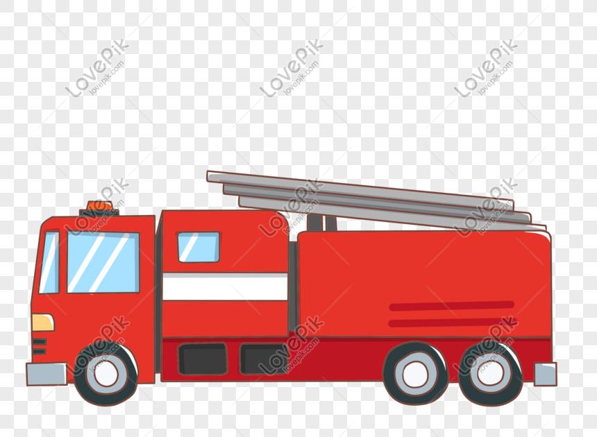 Gambar Mobil Pemadam Kebakaran Kartun The Ambulance Emergency Vehicles 1 Hour Compilation Cars Cairan Tambahan Untuk Digunakan B Di 2020 Mobil Pemadam Kebakaran Kartun