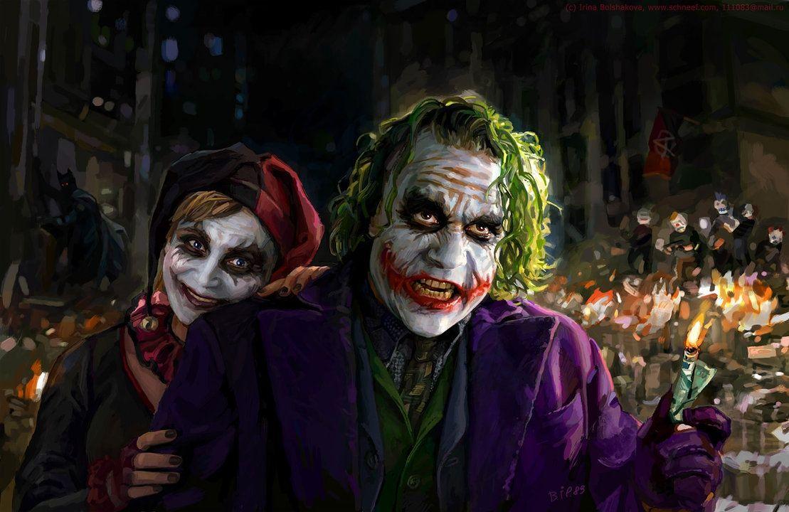 Best Wallpaper Halloween Joker - 77217e5f422ce3310c15fb8d627d3bc5  Trends_458945.jpg
