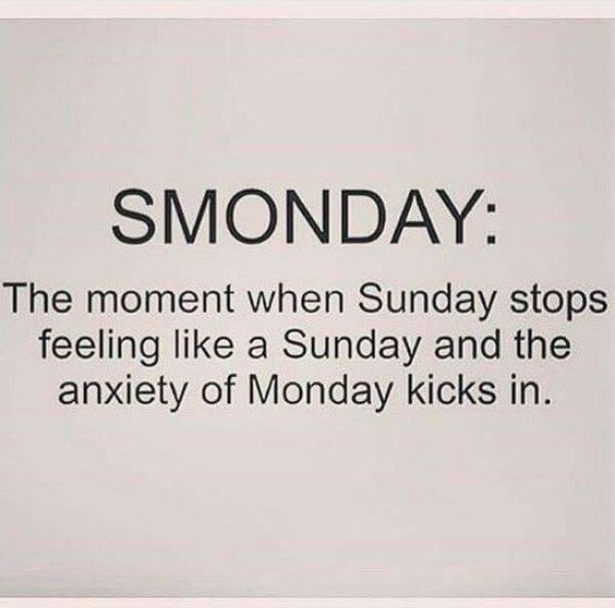 100 Latest Monday Meme Whatsapp Messages Status Dp Funny Monday Memes Monday Humor Monday Quotes