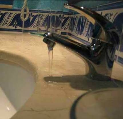 What were they thinking?! Check out some of these hilarious plumbing mishaps.
