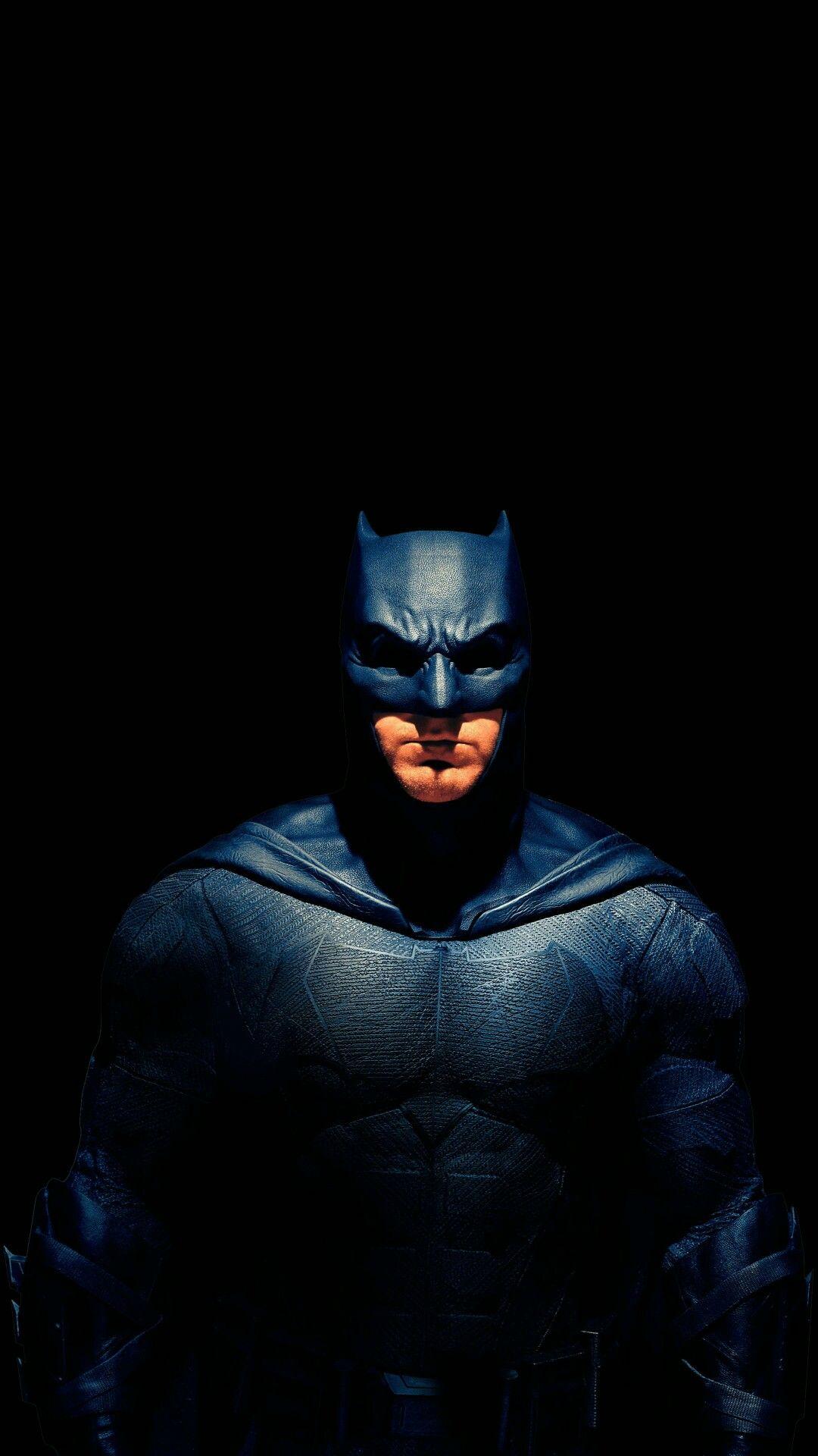 4K Batman Wallpaper Batman wallpaper, Batman, Hd batman