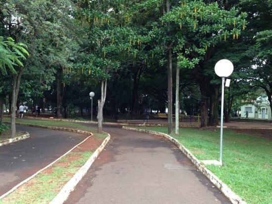 A Virada Cultural Paulista em Limeira está com programação para todos os gosto e idades.