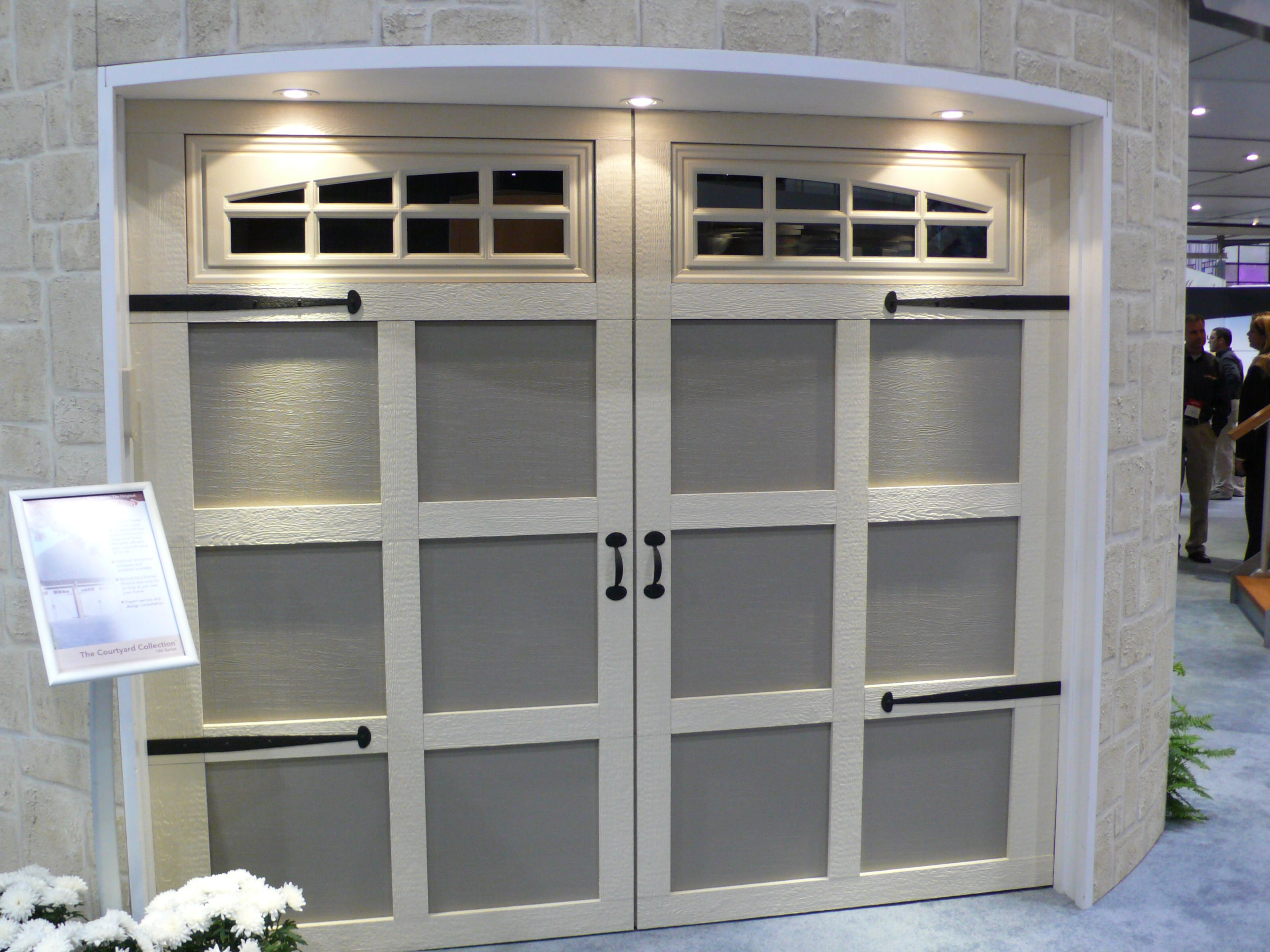 The most trusted name for garage door repairs and supplies in Port Coquitlam and other cities of British Columbia is Navi garage doors a trusted name of ... & The most trusted name for garage door repairs and supplies in Port ...