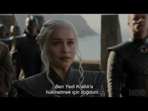 Game Of Thrones 7 Sezon 1 Bölüm Izle Game Of Thrones 7 Sezon 1