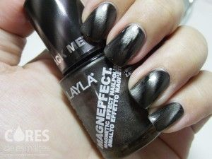 layla-magneffect-black-metal-metal-1