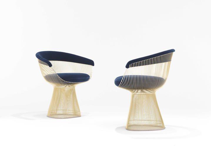 Sgabello tavolino blu grigio oro cm samtsoff sgabello supporto