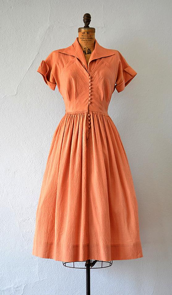 Wonderful Vintage 1950s Dresses Uk Follow Vintage Inspired Outfits Vintage 1950s Dresses Vintage Fashion 1950s