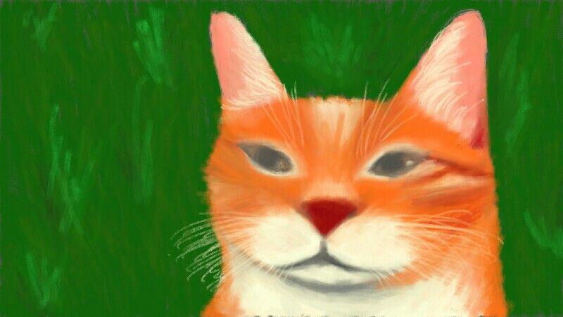 Art Academy Sketch Pad Wii U