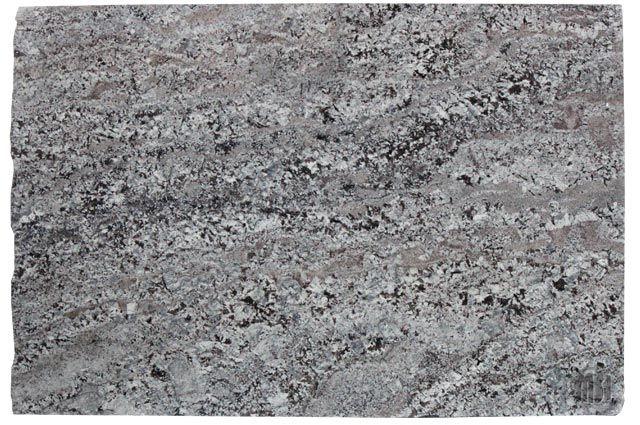 Lennon Lennon Granite Granite Slab Granite