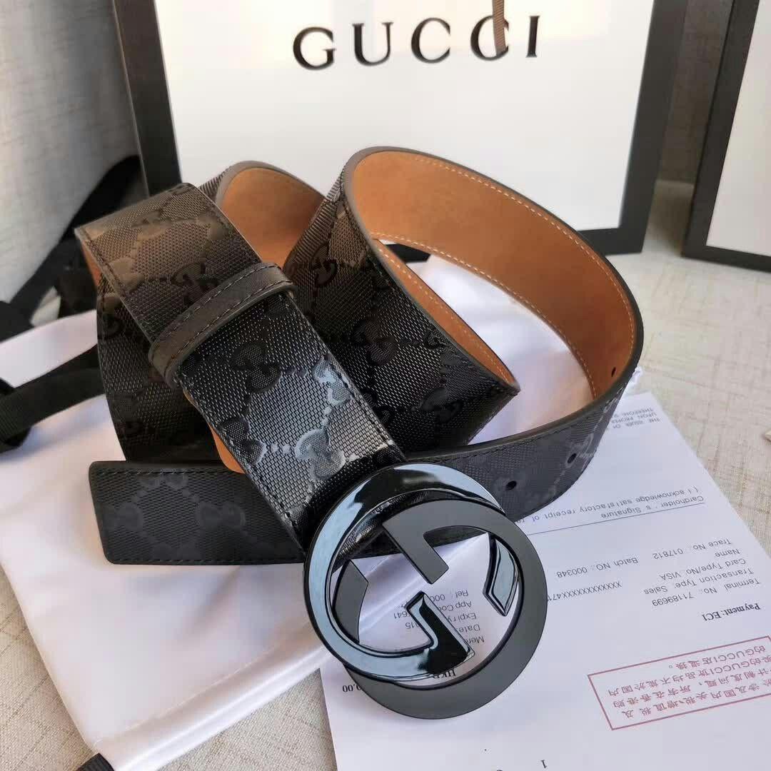 124207gucci beltsize 38 cm gucci belt sizes gucci