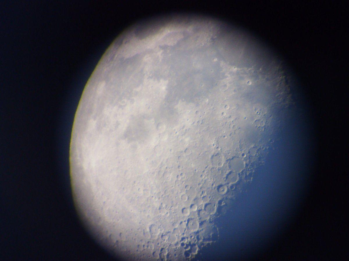同じ月を見ている(@thesamemoon_jp)さん | Twitter