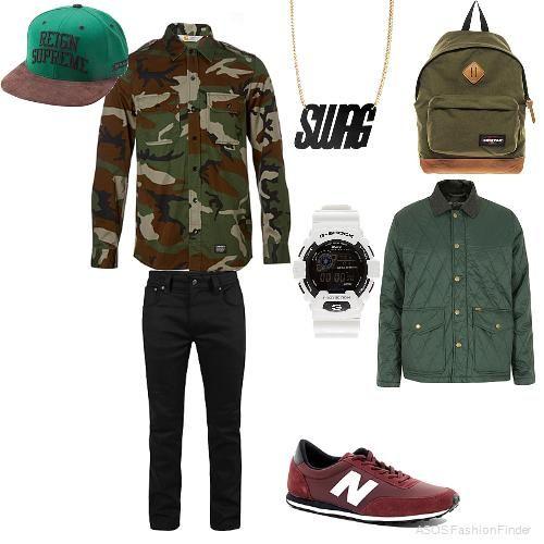 boys swag clothes wwwpixsharkcom images galleries