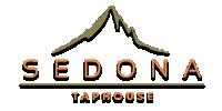 Sedona Taphouse Employment Opportunities Craft Beer
