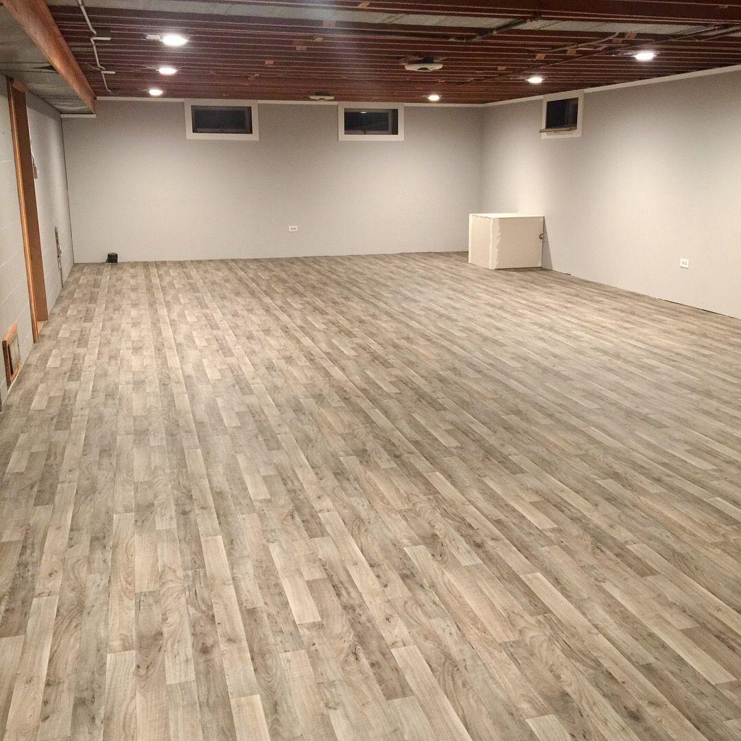 Home Design Basement Ideas: Small Finished Basements , Basement Remodeling