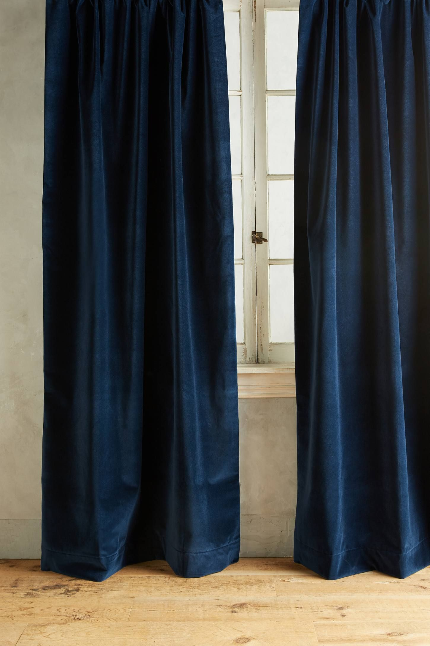 Matte Velvet Curtain Velvet Curtains Curtains Curtains With Blinds