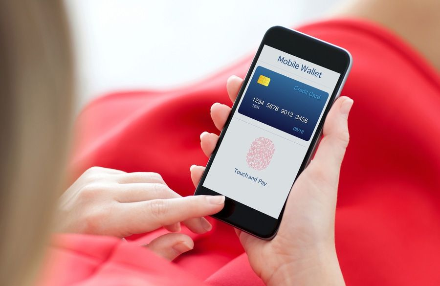 How safe are we with the fingerprint security option on
