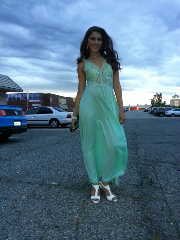 Trisha#shantanuandnikhil#cocktailook#   Formal dresses