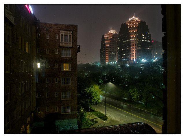 Tornado Watch - Kansas City, MO   Flickr - Photo Sharing!