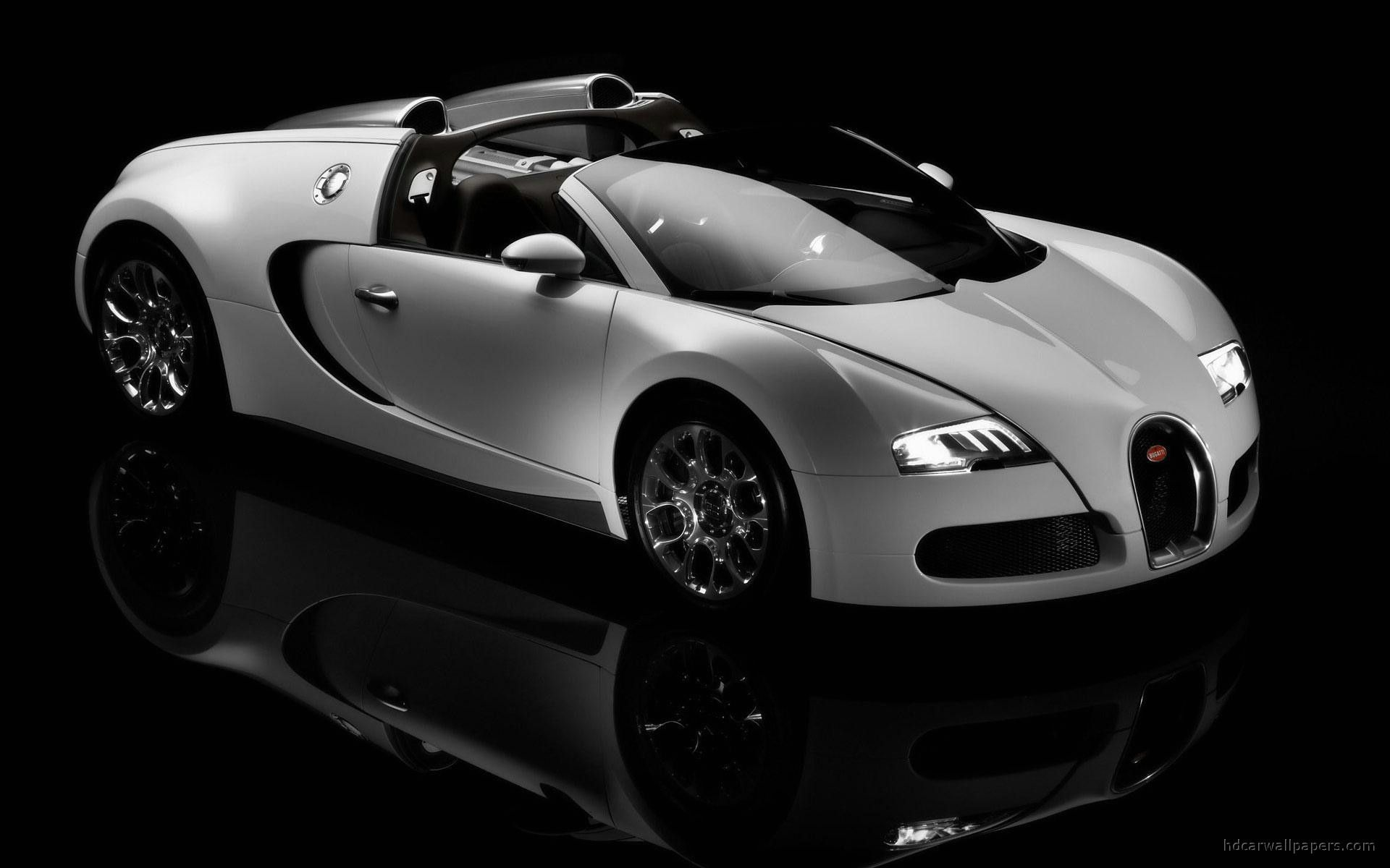 Bugatti Veyron Wallpaper For Android Sym Cars Pinterest