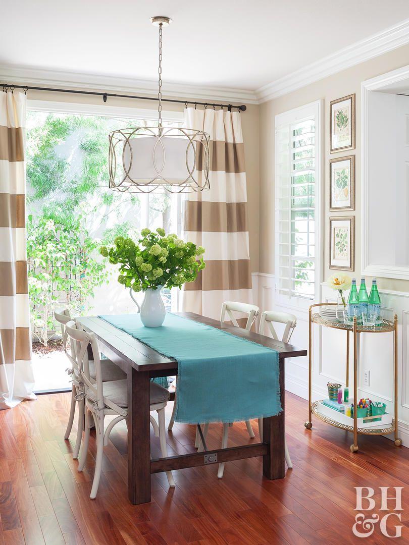 11 Stylish Window Treatments For Sliding Doors Sliding Glass Door Curtains Sliding Glass Door Window Sliding Door Curtains