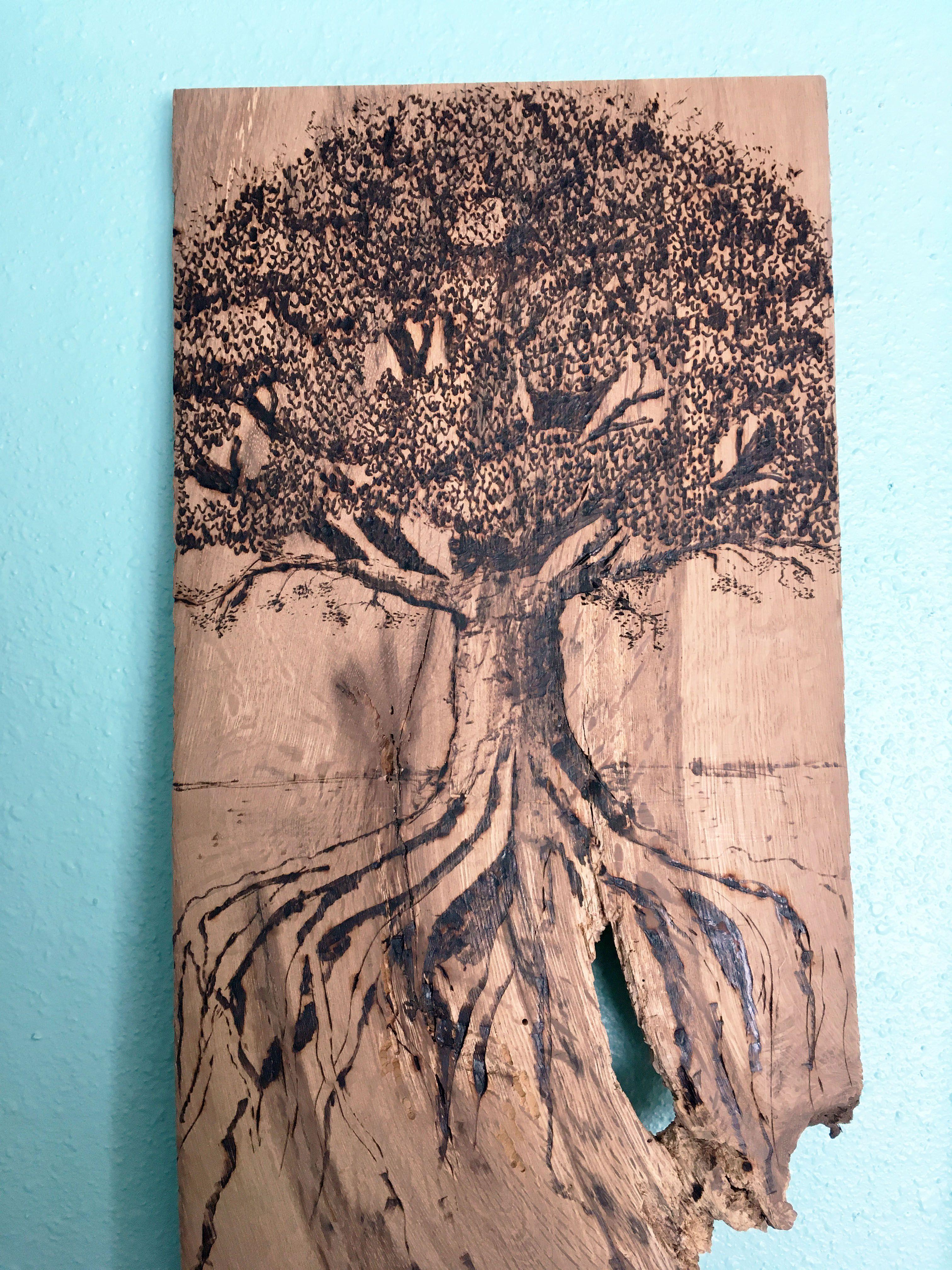 Pin von Larsen Woodsmithing auf Wood Burning   Pinterest