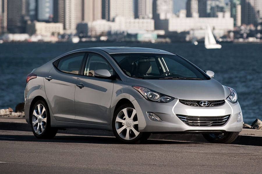 huffines coupe mccloud tony roger hyundai congratulations your mckinney from at genesis pin on