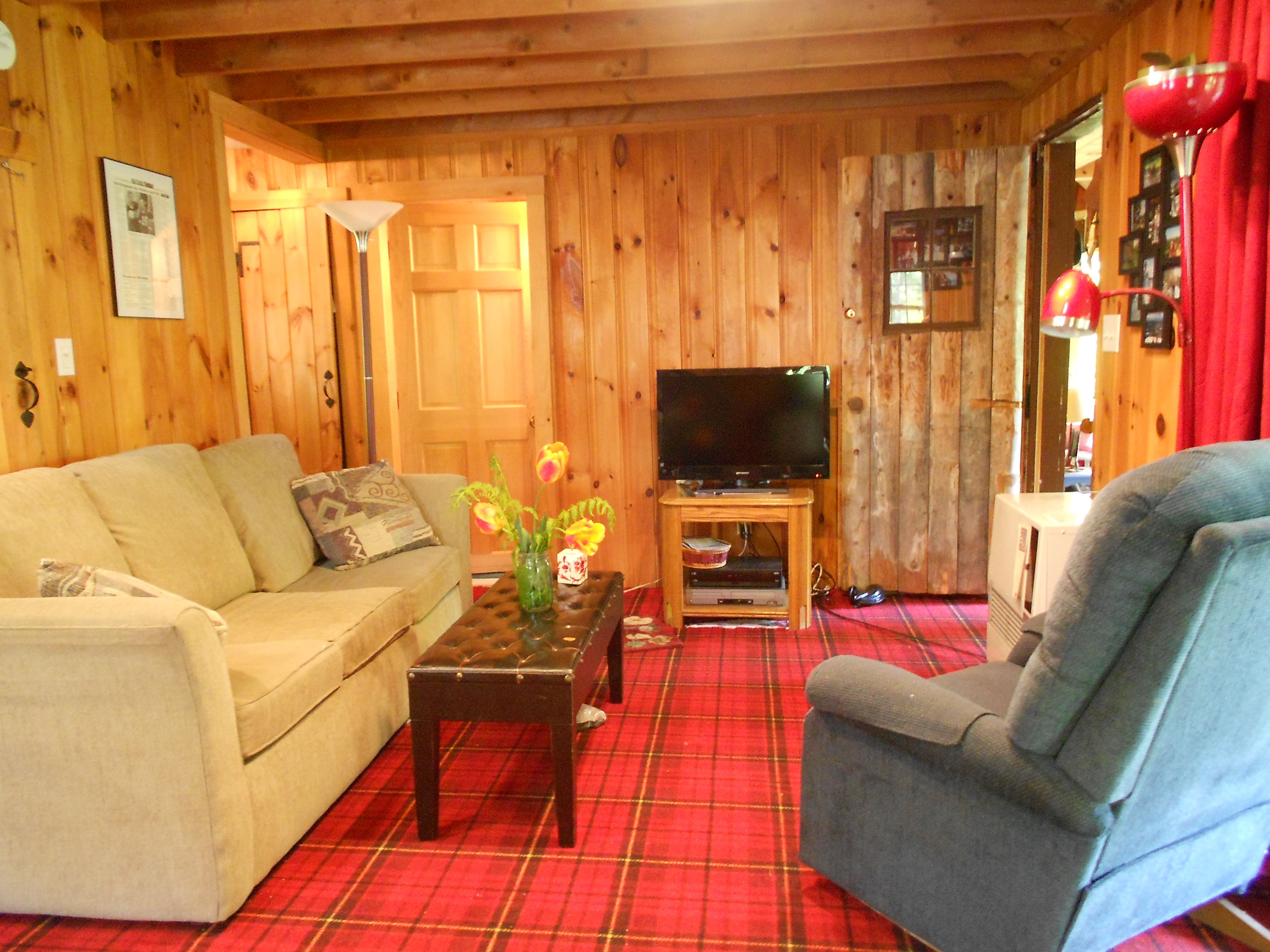 acreag western homes sale acreage county montrose utah with cabin cabins colorado for log search in