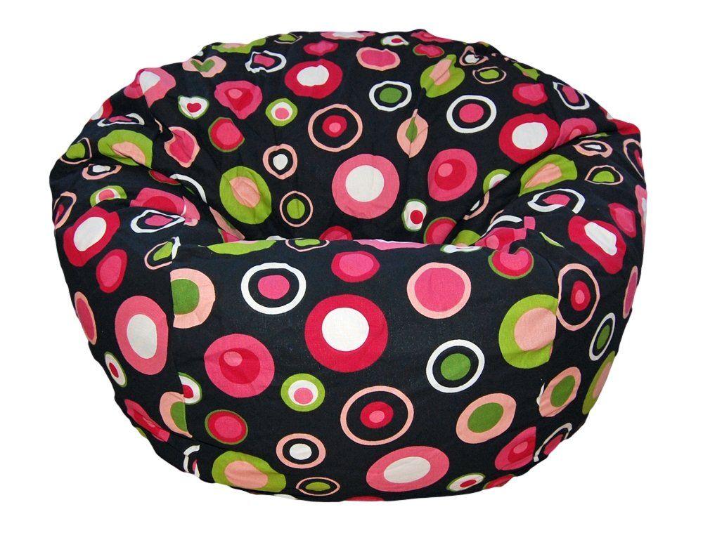 Park Art|My WordPress Blog_Teal Bean Bag Chair Amazon