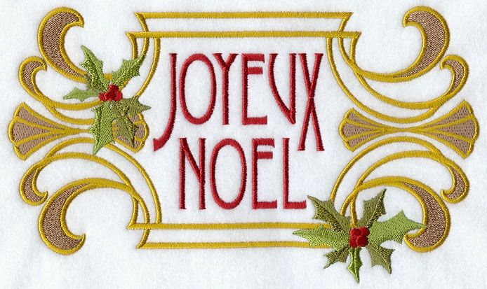 french merry christmas how do you say merry christmas in french fishwolfeborofrench merry - How To Say Merry Christmas In French