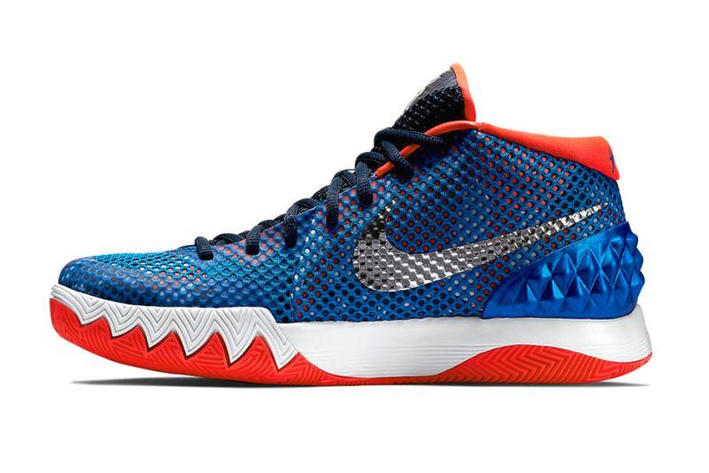 Nike Kyrie 1 Usa Hypebeast Nike Kyrie Adidas Shoes Outlet Nike