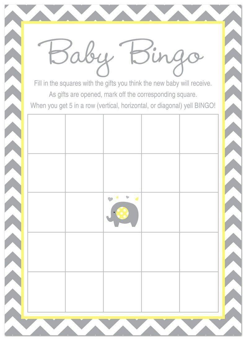 Pin de Nickia Boosner em Sha baby | Bingo, Elefante