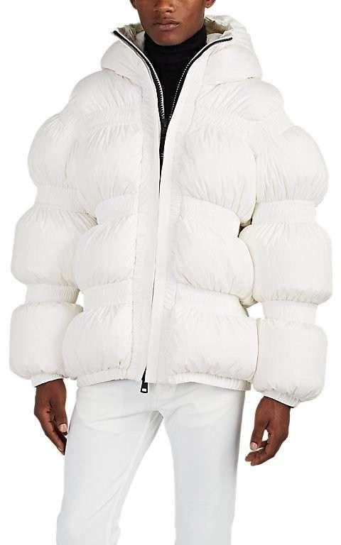 3938a9c36 Craig Green 5 MONCLER Women's Glenard Down Puffer Coat | Products in ...