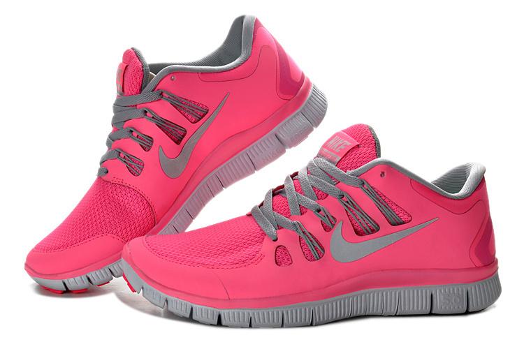 tenis nike de mujer para hacer ejercicio