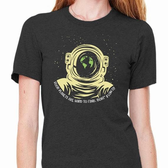 e7545d65 Mother Earth Day Shirt March For Science Environmental Shirt Earth Day  Tshirt Save The Earth Shirt