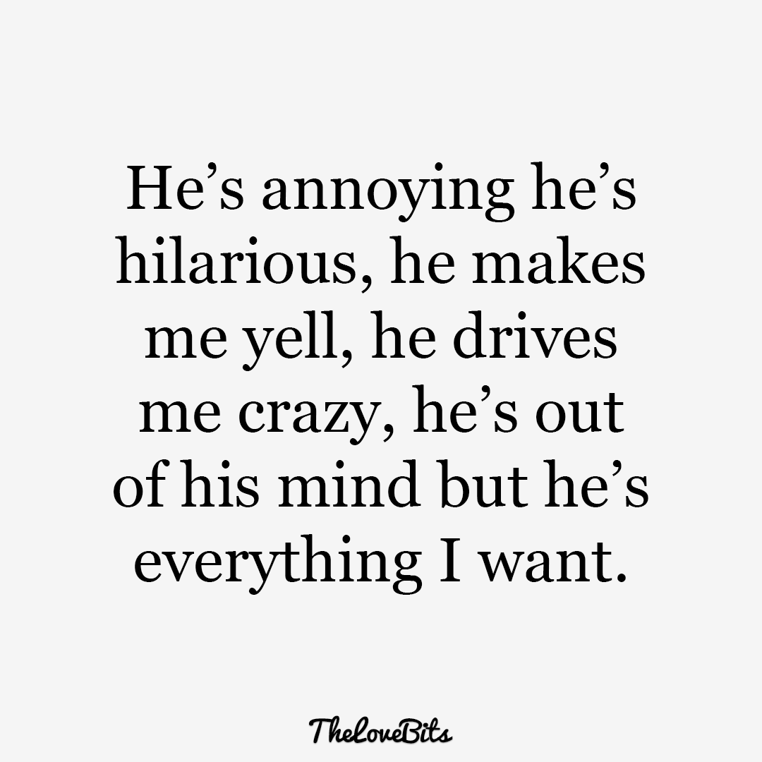 50 Boyfriend Quotes To Help You Spice Up Your Love Thelovebits Boyfriend Quotes Funny Boyfriend Quotes Quotes For Your Boyfriend