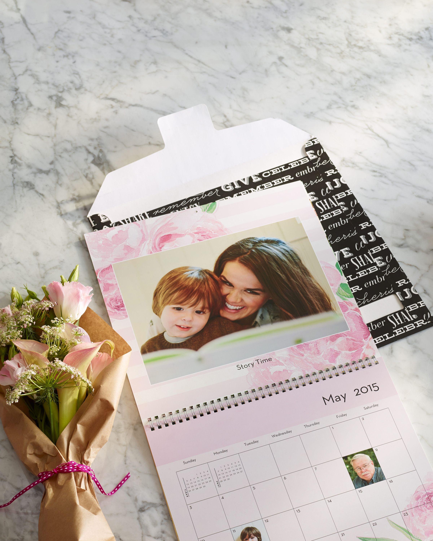 Photo Calendars Custom Wall Calendars Personalized Desk Calendars Shutterfly Custom Wall Calendars Personalized Desk Calendar Photo Calendar